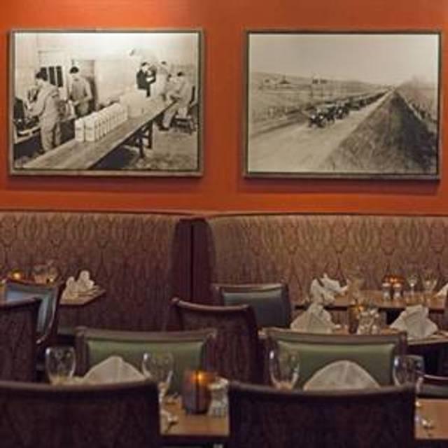11 Best Lunch Restaurants In Billings Opentable