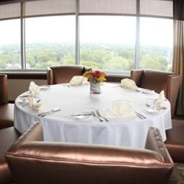 80 Restaurants Near North Park Opentable