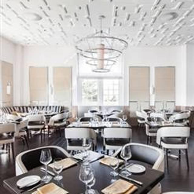 51 Restaurants Near Culinary Institute Of America Opentable