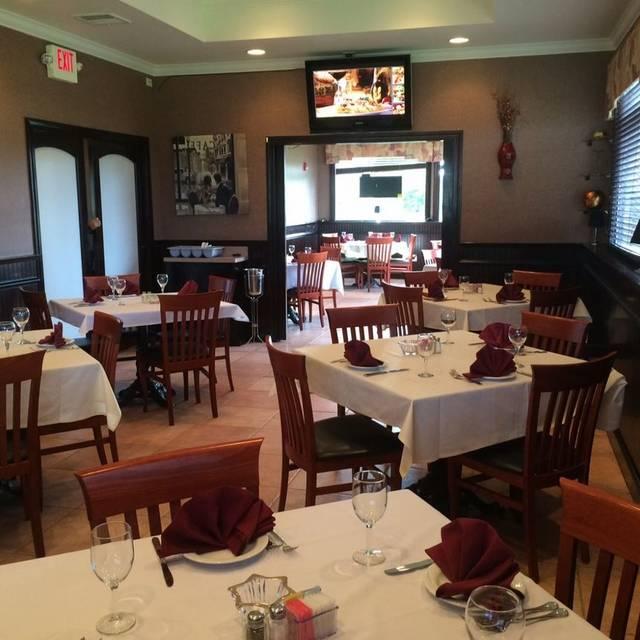 Restaurants Near Burlington Nj Best Restaurants Near Me