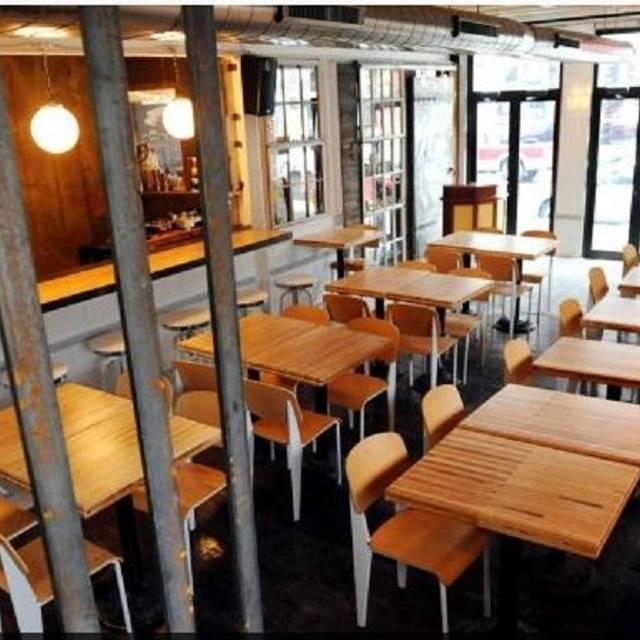 Pecks Arcade Troy Restaurant Troy Ny Opentable