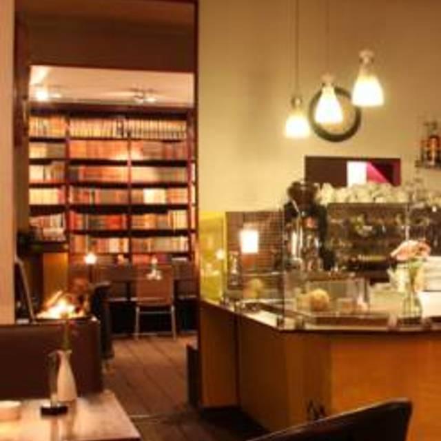 die top 50 besten restaurants in deutschland 2016 opentable. Black Bedroom Furniture Sets. Home Design Ideas
