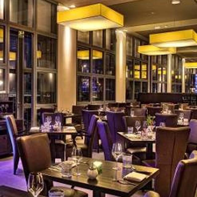 21 Restaurants Near Kunsthalle Hamburg Opentable