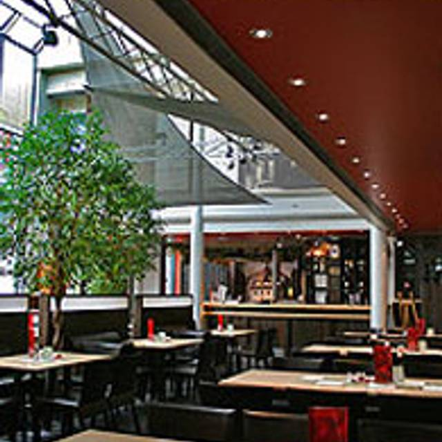 27 Restaurants Near Theatre Plauen Zwickau Opentable