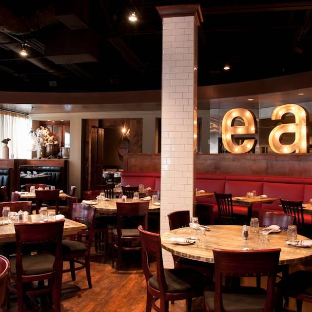 Food 101, Atlanta, GA