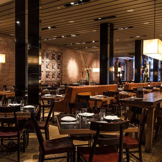 sunda restaurant chicago il opentable