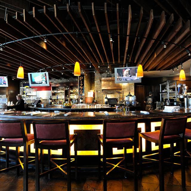 Harper's Restaurant - Carolina Place, Pineville, NC