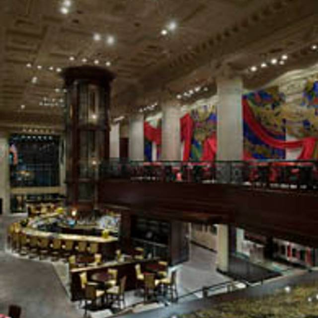 Del Frisco S Double Eagle Steakhouse Philadelphia