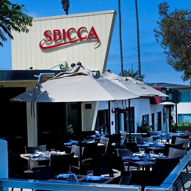 Sbicca - Del Mar, Del Mar, CA