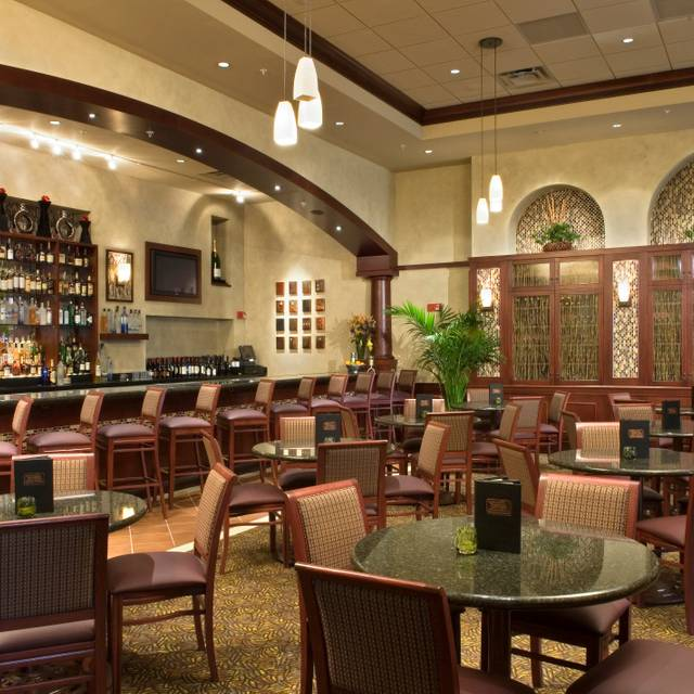 Ruth's Chris Steak House - Bonita Springs, Bonita Springs, FL