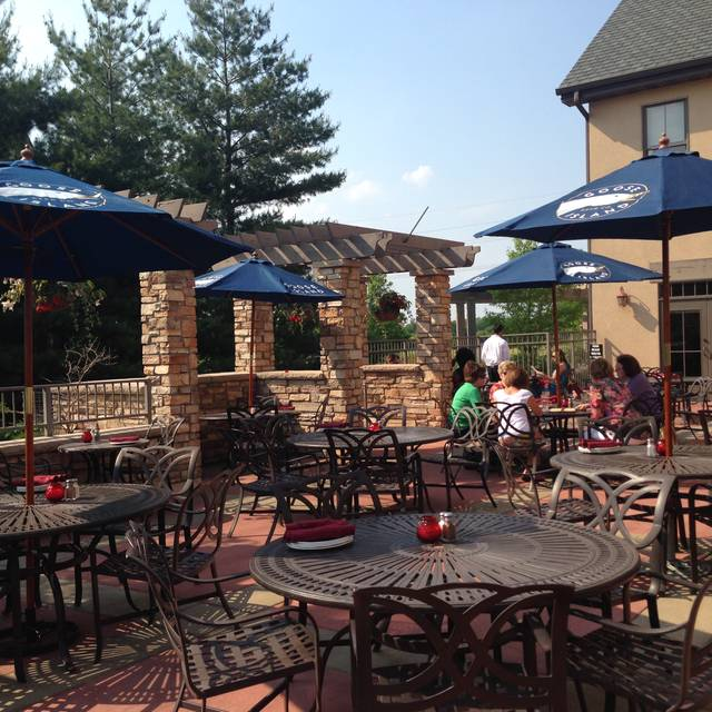 Tria Restaurant, Bar & Event Center, North Oaks, MN