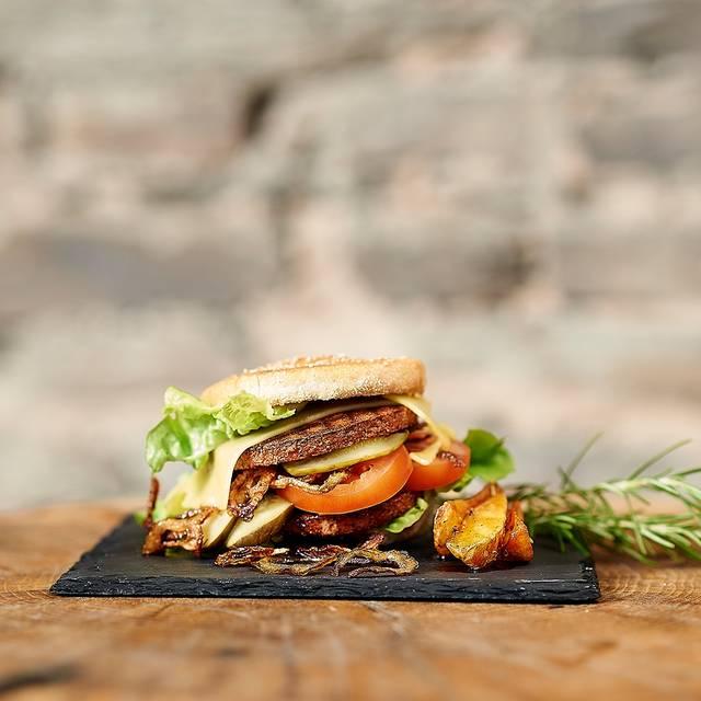 sonnenuhr vegan fastfood restaurant zeltingen rachtig rp opentable. Black Bedroom Furniture Sets. Home Design Ideas