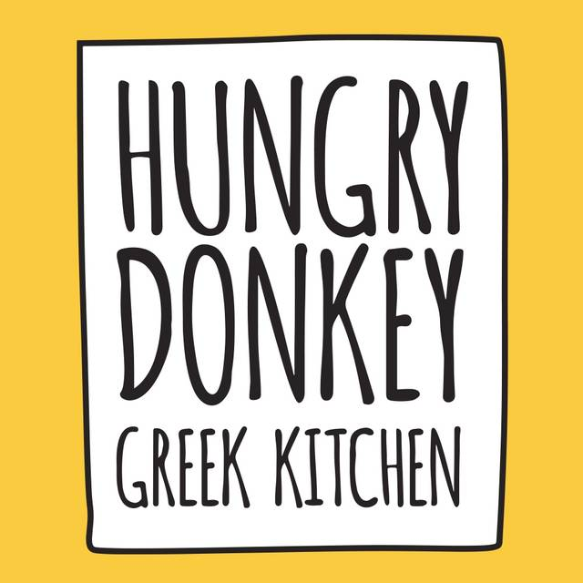 Hungry Donkey, London
