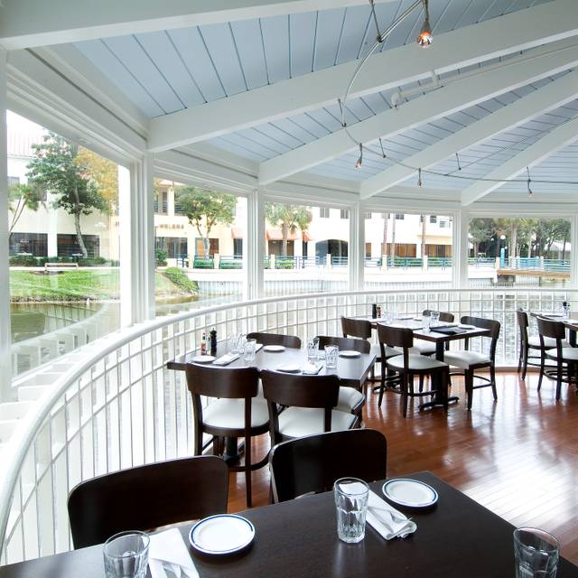 city fish market restaurant boca raton fl opentable