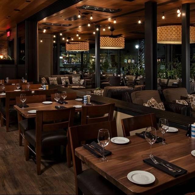 10 Best Restaurants In Roseville Read Reviews Reserve On
