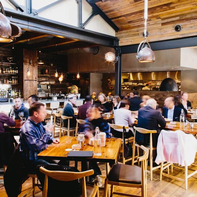 lunch table lure atlanta restaurant atlanta ga opentable