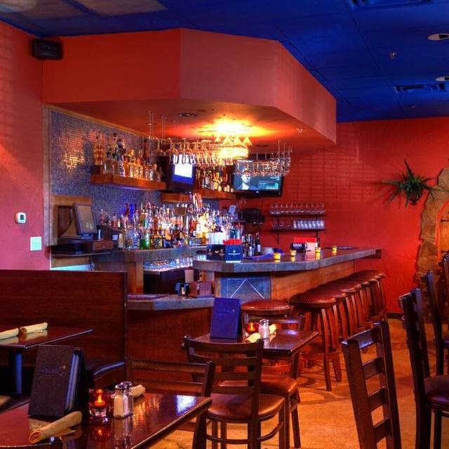 Rio Azul Mexican Bar Amp Grill Palm Springs Ca Opentable