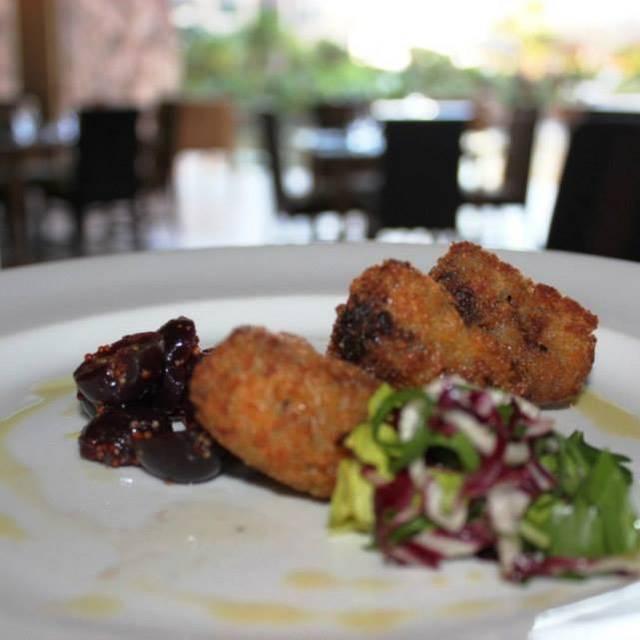 Pulehu, an Italian Grill, Lahaina, HI