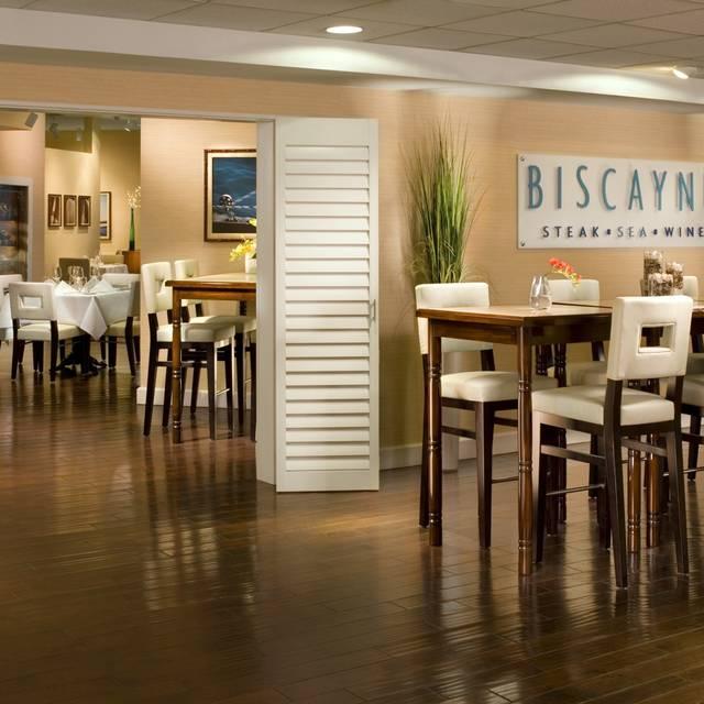 Biscayne - Tropicana Las Vegas, Las Vegas, NV