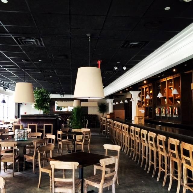 MP Taverna- Brooklyn, Brooklyn, NY