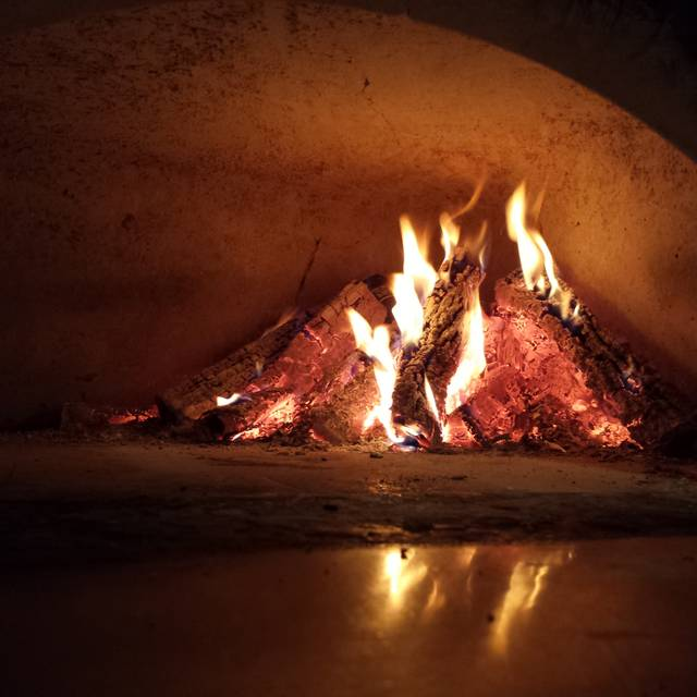 Rooster's Wood-Fired Kitchen - South Park, Charlotte, NC