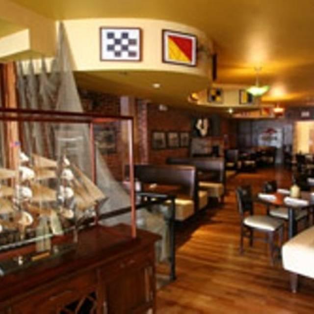 Restaurants Open Late Norfolk Va