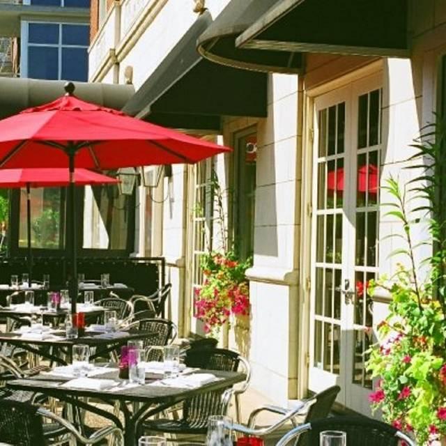 Rasoi Indian Restaurant St Louis Mo