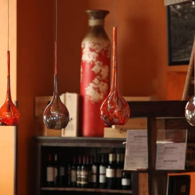 Malabar Spanish Cuisine, Charlotte, NC