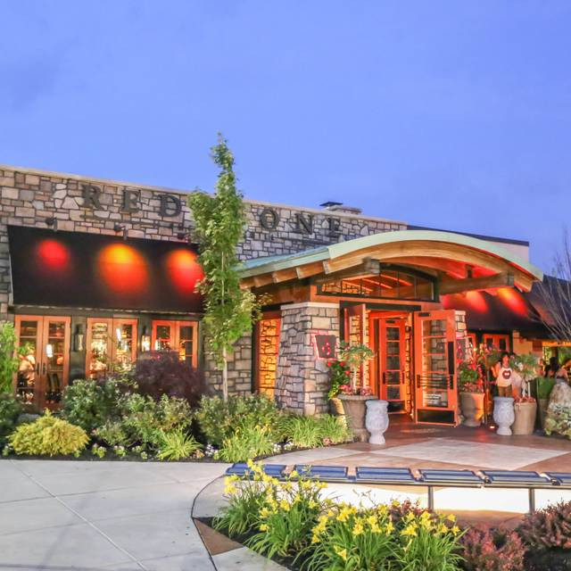 Redstone American Grill - Plymouth Meeting, Plymouth Meeting, PA