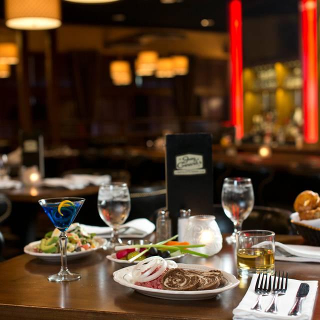 Joey Gerard's - A Bartolotta Supper Club - Greendale, Greendale, WI