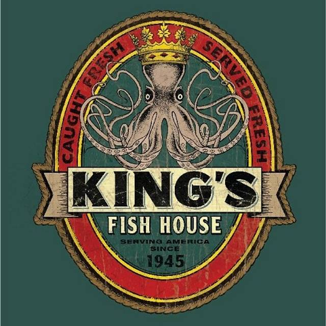 king 39 s fish house tempe restaurante tempe az opentable