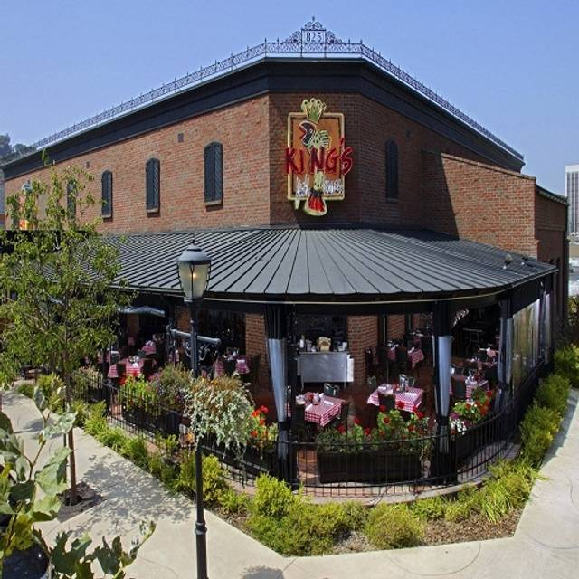 king 39 s fish house mission valley san diego ca opentable