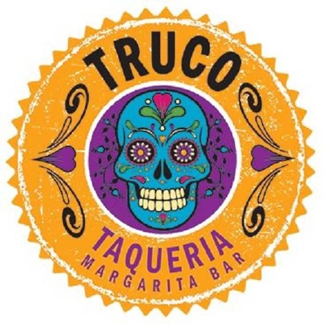 Truco Taqueria, Mount Prospect, IL