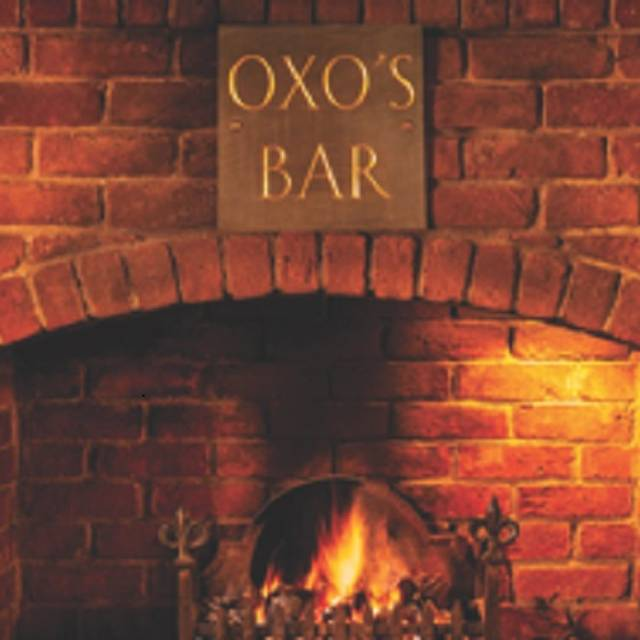Oxo's On the Mount, York, North Yorkshire