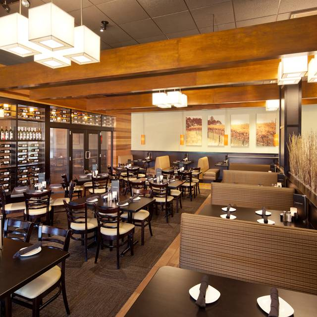 Coopers Hawk Winery Restaurant Naperville Naperville Il