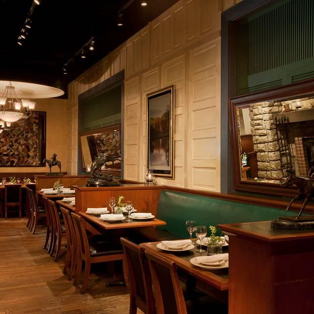 J Gilbert S Wood Fired Steaks Seafood Glastonbury Ct