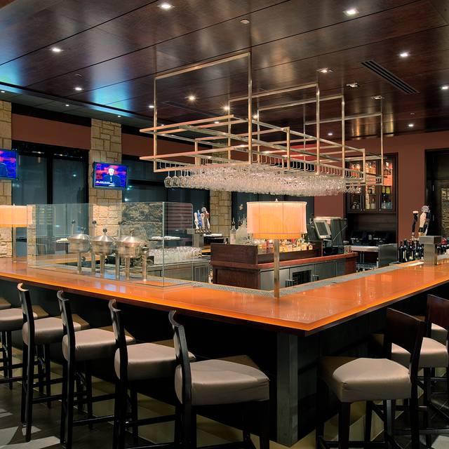 Devon Seafood Steak Milwaukee Restaurant Glendale Wi