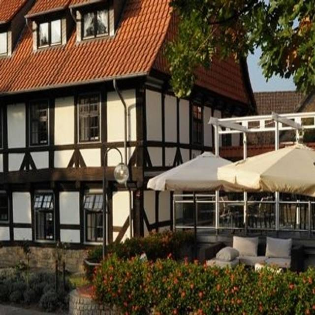 hotel restaurant ratskeller restaurant salzgitter bad ni opentable. Black Bedroom Furniture Sets. Home Design Ideas