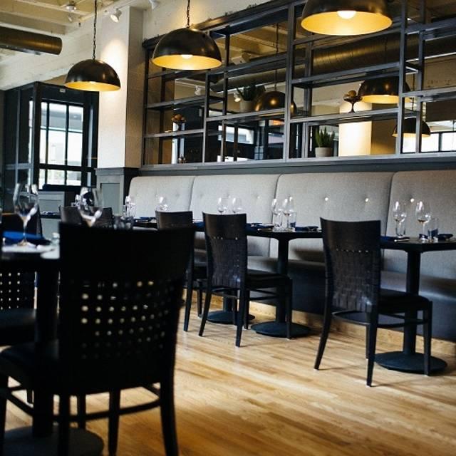Monello cucina mpls restaurant minneapolis mn opentable