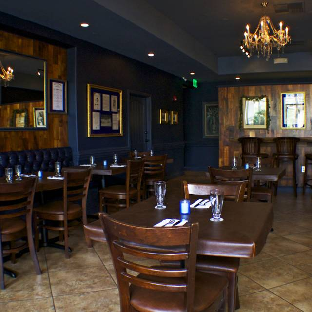 Best Restaurants in Waikoloa | OpenTable