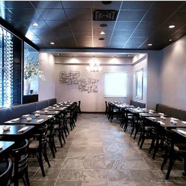 Sushi Lounge - Totowa, Totowa, NJ