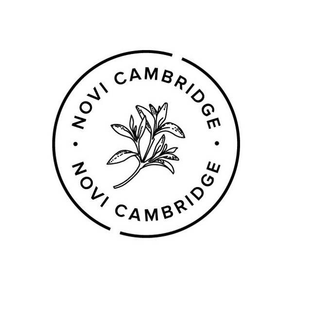 NOVI Cocktail Bar, Cambridge, Cambridgeshire