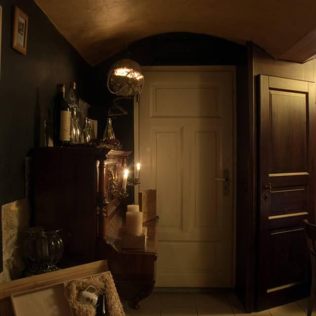 petit frank restaurant dresden sn opentable. Black Bedroom Furniture Sets. Home Design Ideas
