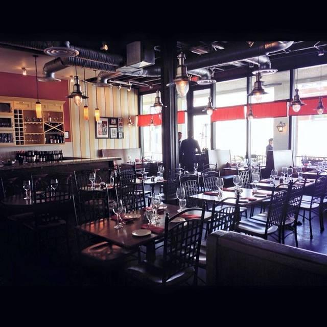 Joyce Gigi S Kitchen Dallas Tx