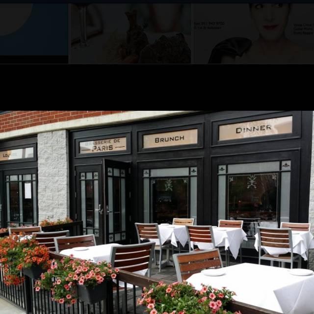 Brasserie De Paris Hoboken New JerseyPermanently Closed Brasserie De Paris Restaurant  Hoboken NewGood Restaurants In Hoboken New Jersey  skyline room chart  . Good Restaurants In Hoboken New Jersey. Home Design Ideas