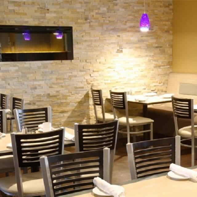 Restaurant Picture 1 2