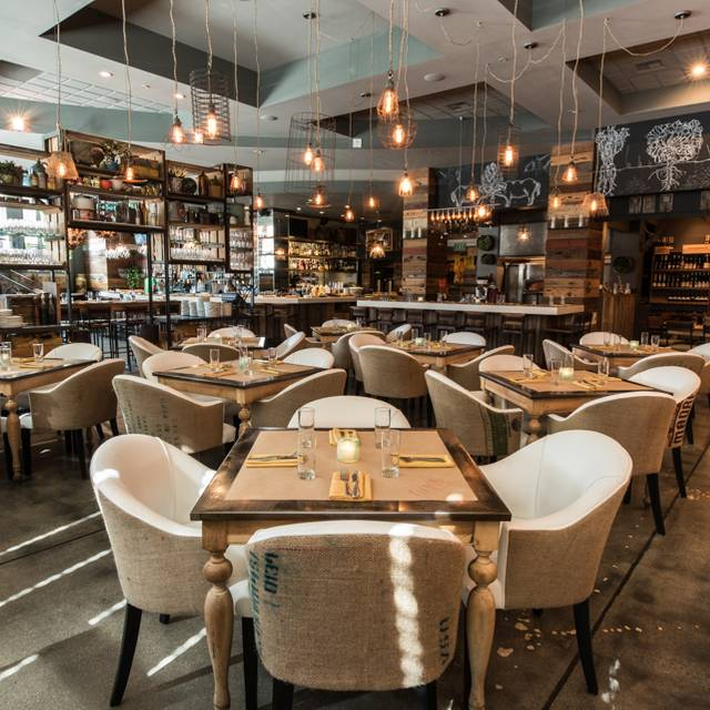 cucina urbana restaurant san diego ca opentable On cocina urbana restaurant