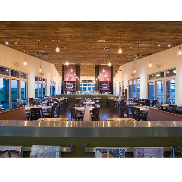 Firefly Grill Effingham Il Opentable