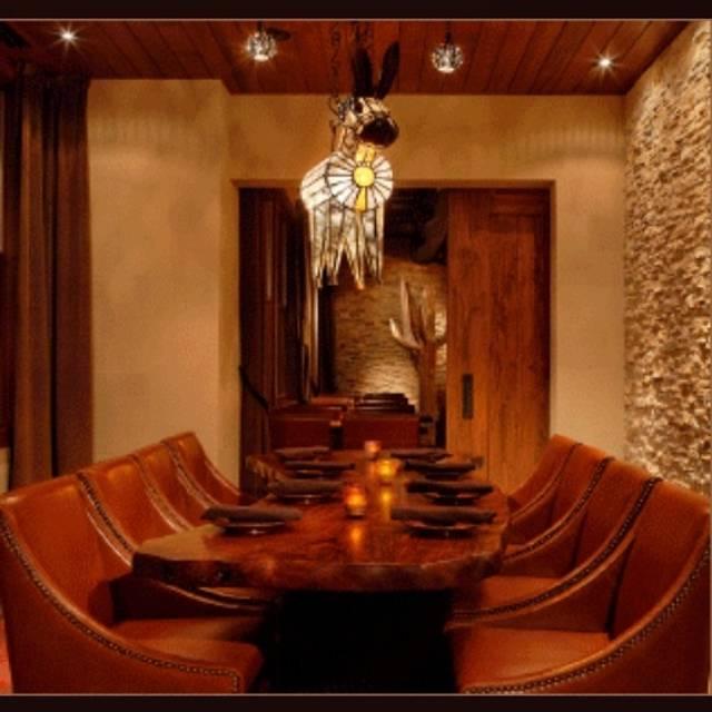 Milagro - Modern Latin Kitchen, Kirkland, WA