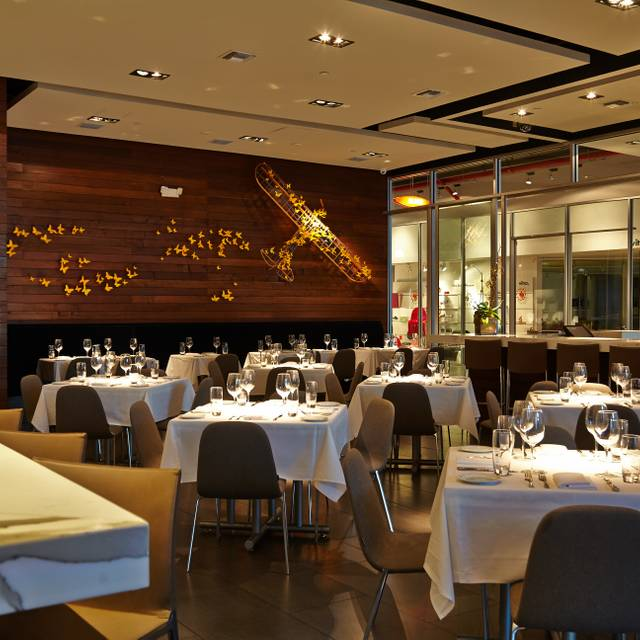 MC Kitchen Restaurant - Miami, FL | OpenTable